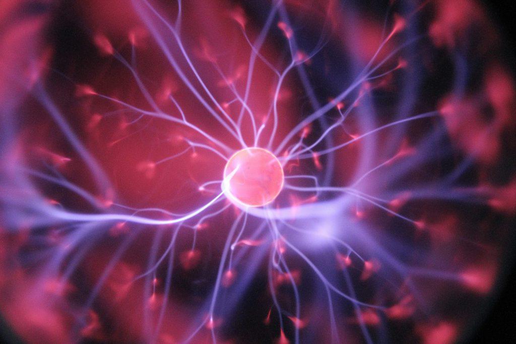 ThetaHealing Zellbewusstsein